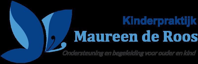 Kinderpraktijk Maureen de Roos